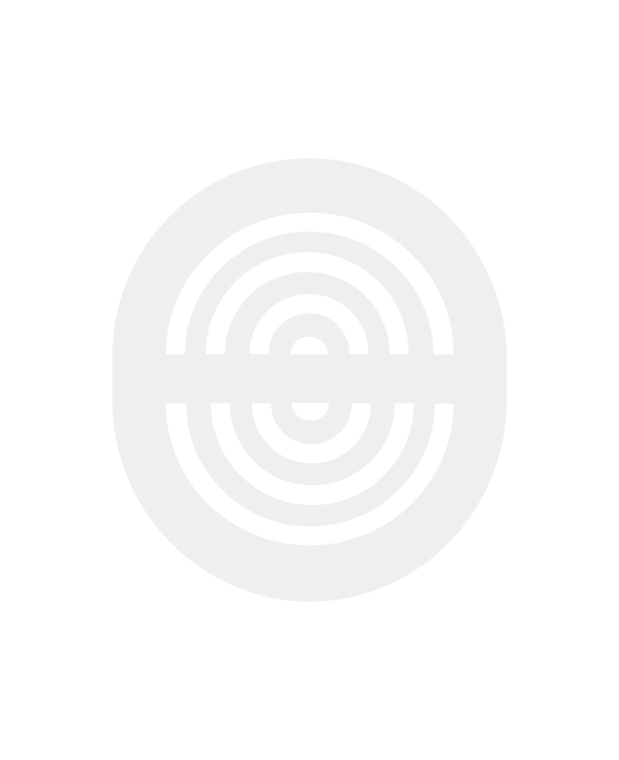 Disposable Mask Shield X 10