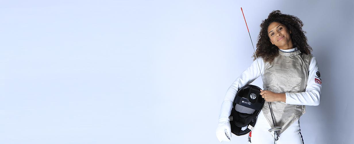 Leon Paul USA - Premium Fencing Equipment made in London