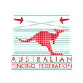 Australian Fencing